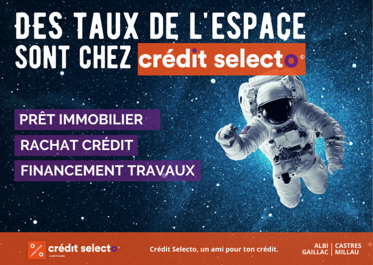 campagne-web-the-landing-company