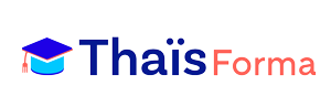 Thais-Formation
